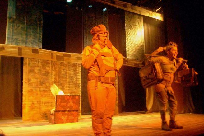 teatro-folha-51