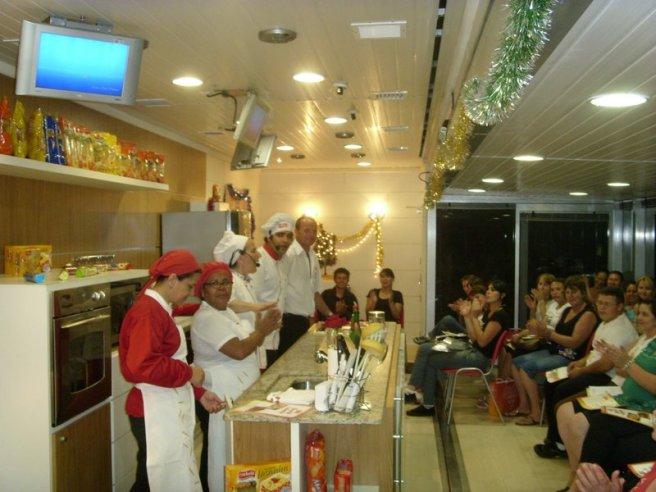 show-de-culinaria-2