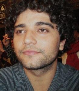 Rogério Faria