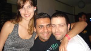 www.nagandaia.com.br