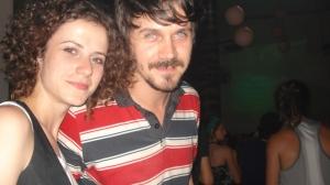 Sol e Faga www.nagandaiafesta.com.br