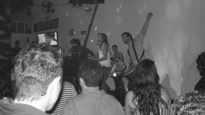 e Guga Machado e seus convidados toraram a galera do chão com sua intervenção!! www.gugamachado.com.br
