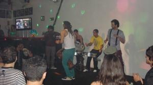 www.gugamachado.com.br