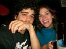 Happy Hour com amigo SP