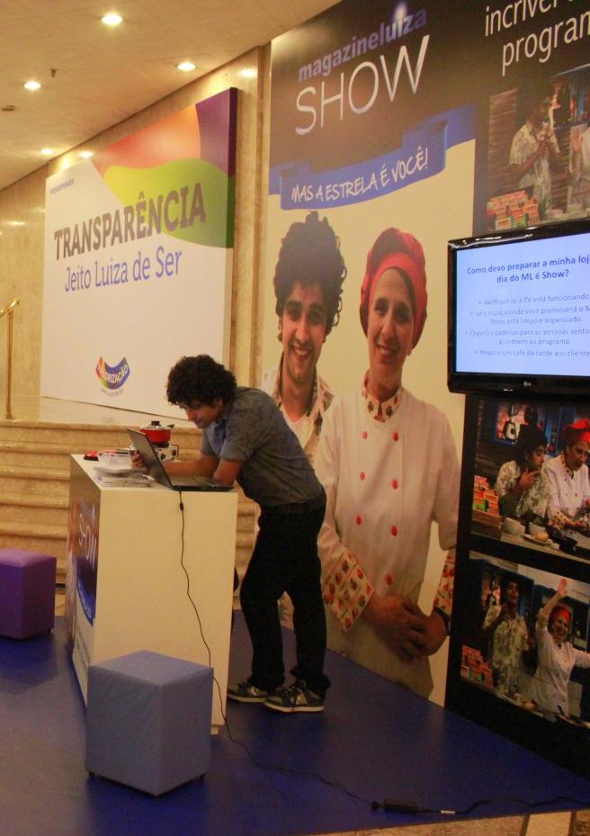 www.magazineluiza.com.br/ao-vivo