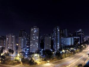 Como não amar o coração de SP. Amo te São Paulo. #VidanocoraçãodeSP