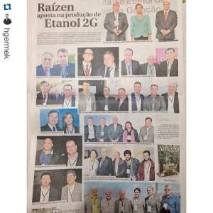 Jornal de Piracicaba - SP