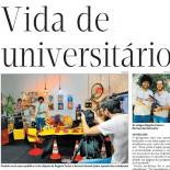 cropped-jornal-gazeta-de-piracaciba.jpg