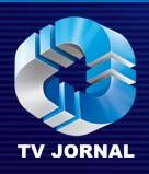 TV Jornal de Limeira minha parceira.